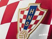 サッカー クロアチア代表