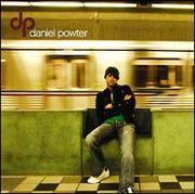 Daniel Powter Music