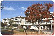 山口県立高森高校98年3月卒業生