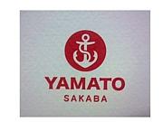 YAMATO sakaba