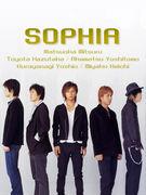 SOPHIA's集合〜v*^_^*v