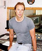 Göran Edman