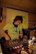 DJ Gon-z(from双音家)