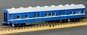 台湾の鉄道模型
