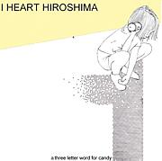 i heart hiroshima