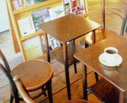 cafe_ yamaguchi