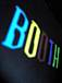 Booth(ブース)