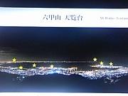 旭川でBBQ(^o^)