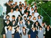 (^ω^)3の3☆栗原級(^ω^)