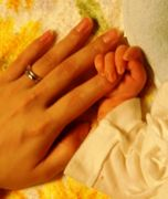 07'08年★福井県★初出産ママ会