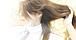 美容師が教える髪のアレコレ