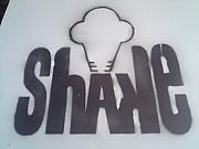 SHAKE  (旧CLUB ANALOG)