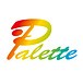 Palette Event Information