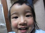 2010年1月26日ベビー