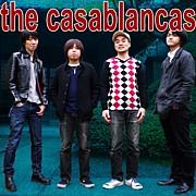 the casablancas