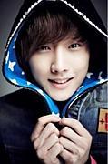 B1A4 - JINYOUNG