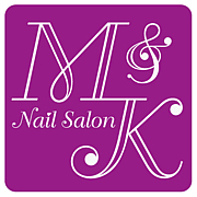 ☆Nail Salon M&K☆