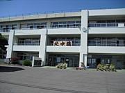 古川北中学校卒業★高校生