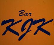 Bar KJK