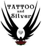 Tattoo&Silver