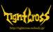 Tight Cross