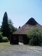 瑞浪芸術館