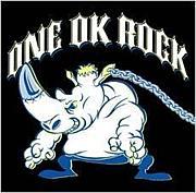 ONE OK ROCK DAMともカラオケ