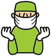 海外の医療ビジネス