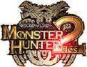 MH:フロンティア「闇の猟団」