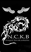 †Team N.C.K.B.†