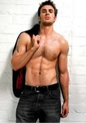 Chris Evans 【Gay Only】