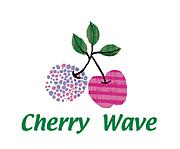 Cherry Wave