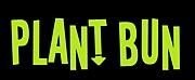 Plant bun