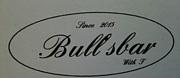Bull'sbar