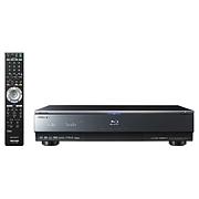 SONY BDZ-X90 Blu-ray