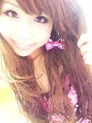 ☆★ピンク鈴木★☆