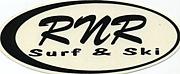 RnR Surf $ Ski ウェイクボード