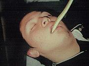 2005卒業 高工KENCHIKU科