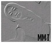 FITNESSサークル MMI