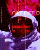 Riff Riff Orbit
