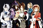 Versaillesセッション♪