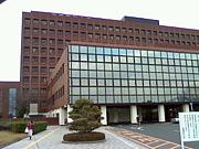 産業医科大学 2010入学生