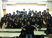 H24☆関東合同卒業Party