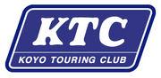 KTC 向陽ツーリングクラブ