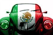 メキシコビートル集え。