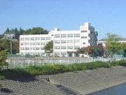 大和市立大和東小学校