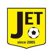 JET FUTSAL CLUB