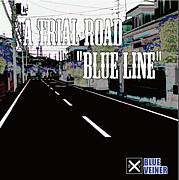 BLUE VEINER