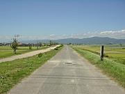 徳島をバイクで走ろう