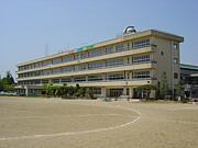 鹿島台中学校卒業★高校生